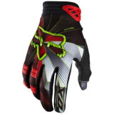 라이더 (MAG16)를 위한 판매 Fox 디자인 Motorcross 최신 장갑