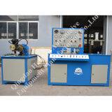 Équipement d'essai de circuit de freinage d'air d'automobile, pour le compresseur d'air, valves de freinage d'air