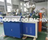 Automatische flexible Trinkhalm-Maschine