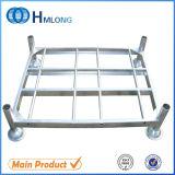 Metal resistente Storage Steel Pallet Racking para Warehouse