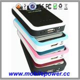Power Bank 5600mAh ( JYY-S19 )
