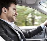 Mini-Wireless Bluetooth 4.1 Handphone Fone de ouvido