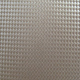 Синтетическая кожа для украшения