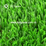 tappeto erboso sintetico di ricreazione/paesaggio di 40mm (SUNQ-AL00092)