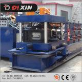 Rolo de aço do Purlin da alta qualidade C que dá forma à maquinaria
