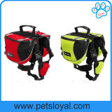 Hundeträger-Beutel für Hunderucksack-Schulter-Arbeitsweg tragen Beutel