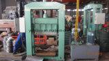 Machine van de Baal van de hoge Precisie de Rubber Scherpe (CE/ISO9001)