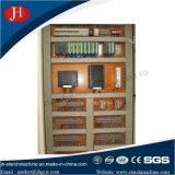 Système électrique et de commande automatique dans la ligne d'amidon de manioc