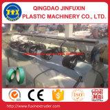 Pet Plastic Packing Strap Belt Plant