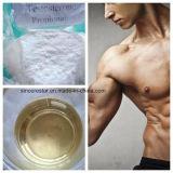 Proponiato Bodybuilding del testoterone dell'ormone steroide