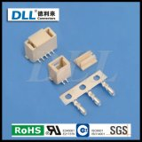 Connecteur mâle électrique d'en-tête de lancement de Molex 501568 501568-1207 501568-1307 501568-1407 501568-1507 1.00mm