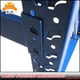 鋼鉄頑丈な商品ラック強く、安い4つの層の