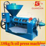 Ölpresse-Öl-Vertreiber Yzyx130-9
