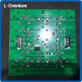 module polychrome extérieur de pH6 SMD DEL