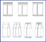 Full-Automatic 커피 분말 또는 우유 분말 충전물 기계