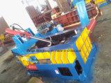 Y81t-63油圧屑鉄の梱包機