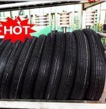 Motocicleta 기관자전차 타이어 타이어 스쿠터 타이어 Keke 타이어 내부 관 정면 타이어 2.75-18