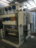 Rotoのグラビア印刷の印字機2 4 6つのカラーグラビア印刷の印刷