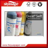 Inchiostro di Sensientsublimation di qualità della Svizzera per stampa del getto di inchiostro