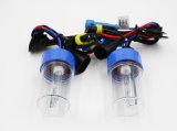 Bright速いH8 H9 H11 Xenon Bulb 6000K 12V 35W 55W AC High Bight