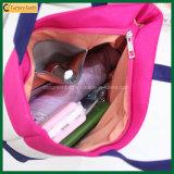 Bolsas encantadoras das senhoras do saco do tecido do bebê da forma (TP-HB062)