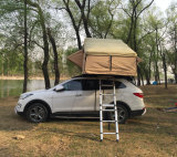 Road Canvas Car Roof Tent 떨어져 Unistrengh 4X4 4WD