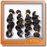 GroßhandelsHair 3A indisches Hair Weft