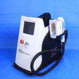 Zeltiq携帯用Cryolipolysis機械、フリーズの脂肪質システム