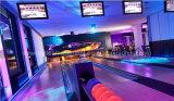 Voller Service-Berufsbowlingspiel-Gerät für Bowlingbahn
