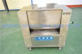 Fabrik-Zubehör-niedriger Preis-Fleisch-Mischer-Maschine Wiith gute Qualität