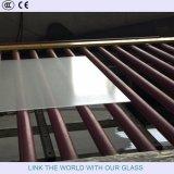 Il vetro solare/basso riveste di ferro Glass/4mm prismatico, vetro solare di 3.2mm
