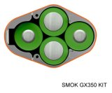 담배 Smok 전자 Gx350 350W 전자 담배