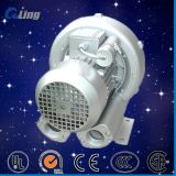 2rb410A11, Single Phase Motor Ring Blower