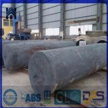 Hot Forging Big Sizes Steel Round Bar, Top Sales Bar En8