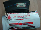 Alcon Star Motorcycle Tire Moto Inner Tube Boy 18 Tube