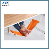 Миниый гамак ног стола стойки подставки для ног офиса