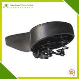 Direkt hergestellt durch Sattel Factorybike/Sitz (BS-023)