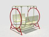 Ходок FT-Of337 воздуха блоков оборудования 3 тренировки напольного оборудования пригодности напольный