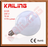 G125 Halogen Lamp