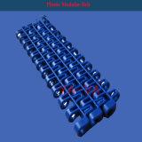 طعام معيار زرقاء [بوم] حزام سير تضمينيّة ([يس100-1])