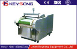 Het de beroemde Machine van het Voedsel van de Soja van het Merk Eiwit/Vlees van de Soja/de Ontvete Machine van het Voedsel van de Proteïne van de Soja