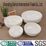 Melamin-Formaldehyd, der Verbund/Urea-Formaldehyd-Gestaltungs-Verbund-/Plastikzusatz Shandong formt