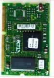 PCBA Scpu 1. Q + SW9.74