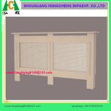 Home MDF Radiateur Radiateur Coque Radiateur Cabinets MDF Radiateur