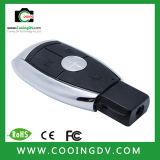 Chave do carro câmara mini-câmara//Gravador de vídeo