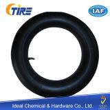 China-Fabrik-Lieferant des Motorrad-Reifens und des inneren Gefäßes (4.10-18)