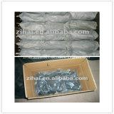 1200-20 Gummimanufaktur-Zubehör-verschiedener Größenswim-Ring