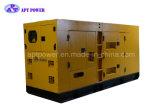 Reserve 440kVA Eerste 400kVA 320kw Volvo Generator met Tad1344ge