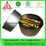 2mmの即刻の防水修理のための瀝青の屋根ふきテープ