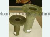 Brides de haute résistance de fibre de verre de FRP/GRP avec différentes dimensions